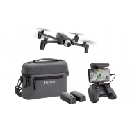 Zestaw Parrot Anafi 21MP Camera Drone  3357 - parrot_anafi_21mp_camera_drone_bundle__8683357__1.jpg